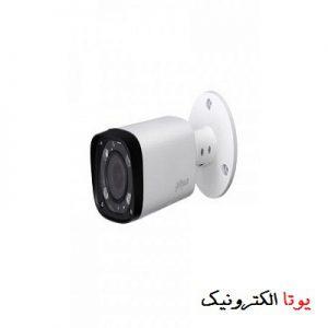 دوربین مداربسته داهوا DH-HAC-HFW2231RP-Z-IRE6
