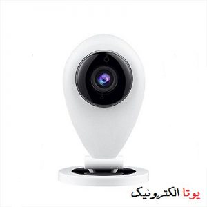 دوربین مداربسته ip v380s