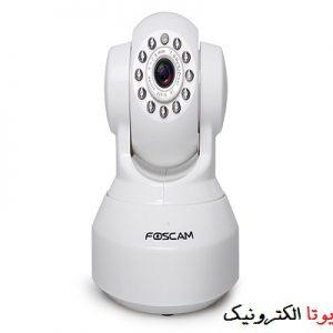 دوربین مداربسته تحت شبکه Foscam FI9816P