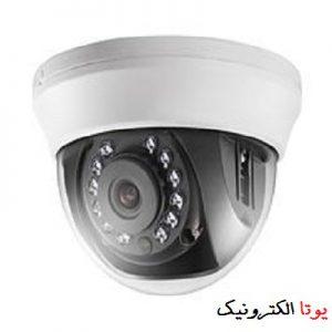 دوربین مداربسته هایک ویژن DS-2CE56D0T-IRMM