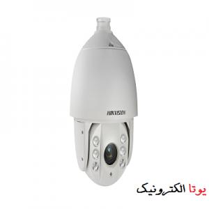 دوربین مداربسته هایک ویژن DS-2AE7230IW-AE