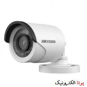 دوربین مدار بسته هایک ویژن DS-2CE16C2T-IR