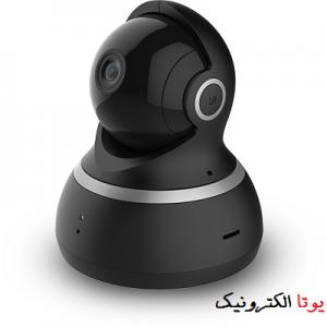 دوربین مداربسته بیسیم YI 1080p Dome Camera