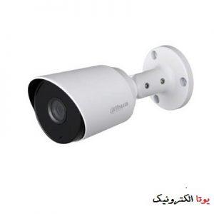دوربین مداربسته داهوا DH-HAC-HFW1200T