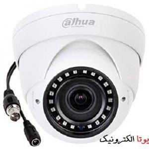 DH-HAC-HDW1200MP 3.6MM/S3 2MP HDCVI IR Eyeball Camera