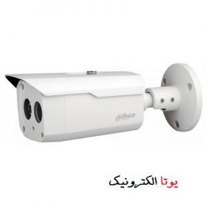 دوربین مداربسته داهوا Dahua DH-HAC-HFW1200BP