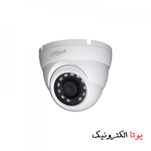دوربین مداربسته داهوا HAC-HDW1400M