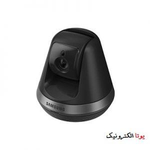 دوربین مدار بسته وای فای سامسونگ مدل SmartCam SNH-V6410PN