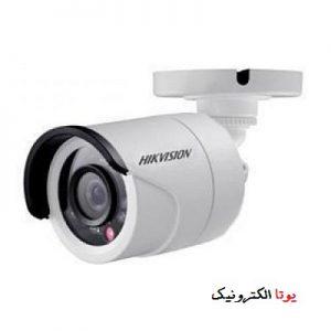 دوربین مداربسته هایک ویژن 2CE15C2P N IR