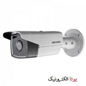 دوربین مداربسته هایک ویژن DS-2CD2T83G0-I8